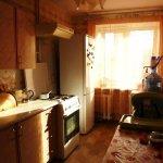 Продается: многокомнатная квартира на ул. микрорайон Парус в Геленджике