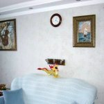 Продается: многокомнатная квартира на ул. микрорайон Северный в Геленджике