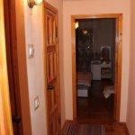 Продается: многокомнатная квартира на ул. мкр. Парус в Геленджике
