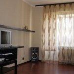 Продается: многокомнатная квартира на ул. Молодежная в Геленджике