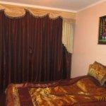 Продается: многокомнатная квартира на ул. Нахимова в Геленджике