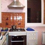 Продается: многокомнатная квартира на ул. Островского в Геленджике