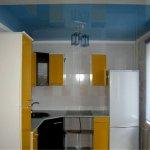 Продается: многокомнатная квартира на ул. переулок Восточный  в Геленджике