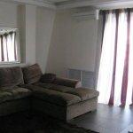 Продается: многокомнатная квартира на ул. Приморская в Геленджике