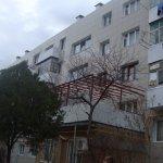 Продается: многокомнатная квартира на ул. Тельмана в Геленджике