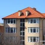 Продается: многокомнатная квартира на ул. Жуковского в Геленджике