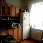 Продается: однокомнатная квартира на ул. Блока в Геленджике