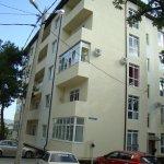 Продается: однокомнатная квартира на ул. Чернышевского в Геленджике