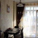 Продается: однокомнатная квартира на ул. Дзержинского в Геленджике