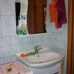 Продается: однокомнатная квартира на ул. Геленджикская в Геленджике