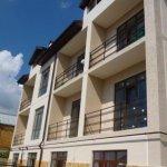 Продается: однокомнатная квартира на ул. генерала Раевского в Геленджике
