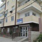 Продается: однокомнатная квартира на ул. Гоголя в Геленджике