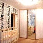 Продается: однокомнатная квартира на ул. Гринченко в Геленджике