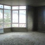 Продается: однокомнатная квартира на ул. Ходенко в Геленджике