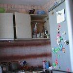 Продается: однокомнатная квартира на ул. Короленко, с . Дивноморское в Геленджике