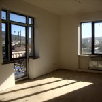 Продается: однокомнатная квартира на ул. Куникова в Геленджике