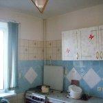 Продается: однокомнатная квартира на ул. Леселидзе в Геленджике