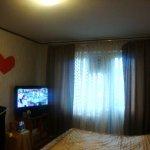 Продается: однокомнатная квартира на ул. Маяковского в Геленджике