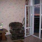 Продается: однокомнатная квартира на ул. Морская в Геленджике