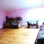 Продается: однокомнатная квартира на ул. Нахимова в Геленджике