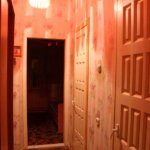 Продается: однокомнатная квартира на ул. Островского в Геленджике