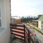 Продается: однокомнатная квартира на ул. Озерная в Геленджике
