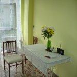 Продается: однокомнатная квартира на ул. переулок Восточный  в Геленджике