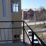 Продается: однокомнатная квартира на ул. Пограничная в Геленджике