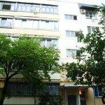 Продается: однокомнатная квартира на ул. Полевая в Геленджике