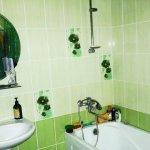 Продается: однокомнатная квартира на ул. Просторная в Геленджике