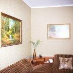 Продается: однокомнатная квартира на ул. Сосновый пер. в Геленджике