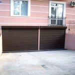 Продается: однокомнатная квартира на ул. Степная в Геленджике