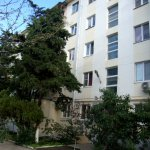 Продается: однокомнатная квартира на ул. Свердлова в Геленджике