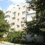 Продается: однокомнатная квартира на ул. Тельмана в Геленджике