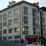 Продается: однокомнатная квартира на ул. Толстого в Геленджике