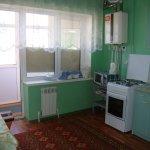 Продается: однокомнатная квартира на ул. Васнецова в Геленджике