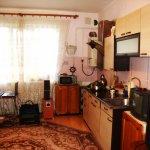 Продается: однокомнатная квартира на ул. Вильямса в Геленджике