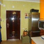 Продается: однокомнатная квартира на ул. Жуковского в Геленджике