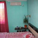 Продается: однокомнатная квартира на ул. Звездная в Геленджике
