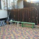 Продается: таунхаус на ул. Васнецова в Геленджике
