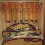 Продается: трехкомнатная квартира на ул. Цветочная в Геленджике