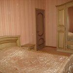 Продается: трехкомнатная квартира на ул. Фрунзе в Геленджике