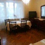 Продается: трехкомнатная квартира на ул. Горького в Геленджике