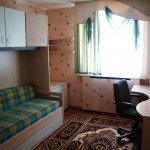 Продается: трехкомнатная квартира на ул. Грибоедова в Геленджике