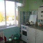 Продается: трехкомнатная квартира на ул. Гринченко в Геленджике
