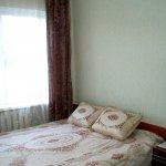 Продается: трехкомнатная квартира на ул. Калинина в Геленджике