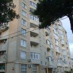 Продается: трехкомнатная квартира на ул. Колхозная в Геленджике