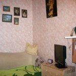 Продается: трехкомнатная квартира на ул. Красная в Геленджике