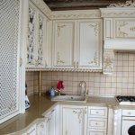 Продается: трехкомнатная квартира на ул. Ленина в Геленджике
