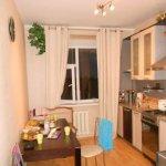 Продается: трехкомнатная квартира на ул. Леселидзе в Геленджике